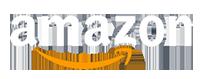 Succionador en Amazon
